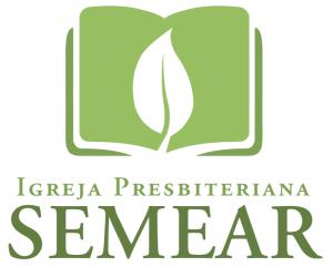 Logo IPSemear-V